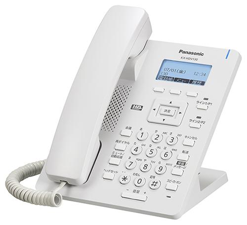 KX-HDV130N(Panasonic)